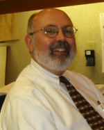 Lawrence B. Voit: Attorney with Silver, Voit & Thompson, Attorneys at Law, P.C.
