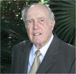 Lawrence C. Corban, Jr.: Lawyer with Corban Gunn Van Cleave Law Firm