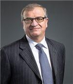 Lawrence C. Sgrignari: Lawyer with Gesmonde, Pietrosimone & Sgrignari, L.L.C.