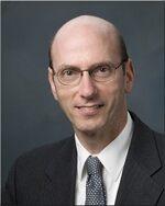 Lawrence D. Mandel: Lawyer with Gertner Mandel, LLC