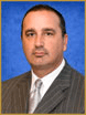 Lawrence L. Connelli: Lawyer with Regnier, Taylor, Curran & Eddy