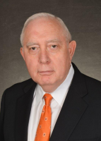 Lawrence S. Feld: Lawyer with Law Office of Lawrence S. Feld