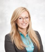 Leah Mangano: Attorney with Borden Ladner Gervais LLP