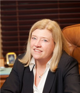 LeAnn Nease Brown: Lawyer with Brown & Bunch, PLLC