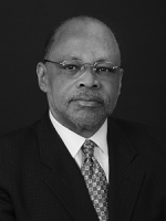 Lee W. Jackson: Lawyer with James & Hoffman, P.C.