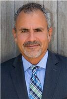 Leonard F. Lesser: Attorney with Simon Lesser PC