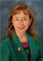 Lesly Gaynor Murray: Lawyer with Butler Snow LLP