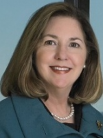 Linda C. Hanna: Lawyer with Linda C. Hanna Professional Association