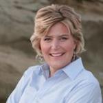 Ms. Linda C. Schumacher: Attorney with Law Office of Linda C. Schumacher