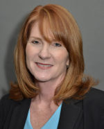 Linda C. Sweeting: Attorney with Cole, Scott & Kissane, P.A.