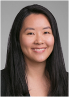 Linda J. Park: Attorney with Cadwalader, Wickersham & Taft LLP