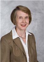 Linda Kroll Gutierrez: Lawyer with Barber Emerson, L.C.