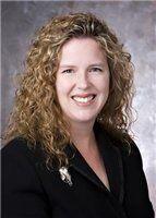 Linda L. Weiksnar: Lawyer with Crary Buchanan