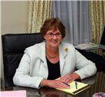 Linda Labiak MacElree: Attorney with Linda MacElree Esquire, LLC