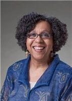 Linda Vernon Goldberg: Lawyer with Boodell & Domanskis, LLC