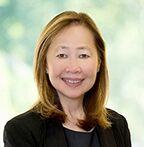 Linda Wong: Lawyer with Wong Fleming