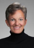 Linda Z. Swartz: Attorney with Cadwalader, Wickersham & Taft LLP