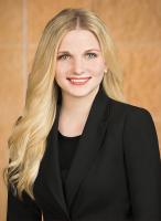 Lindsey Van Osdell: Lawyer with KoonsFuller, P.C.