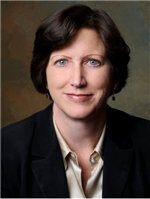 Lisa A. Pake: Lawyer with Haar & Woods, LLP