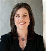 Lisa A.G. Smith: Lawyer with The Smith Family Law Firm, P.A.