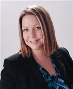 Lisa M. Garrott: Lawyer with DeLaney Hartburg Roth & Garrott LLP
