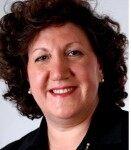 Lisa M. Krizan: Lawyer with LMK Associates