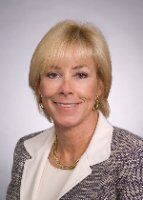Lisa Marie Lusk: Lawyer with Lusk, Drasites & Tolisano, P.A.