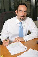 Lorenz Michel Pruss: Lawyer with Dimond Kaplan & Rothstein, P.A.