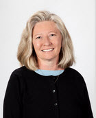 Loretta (Laurie) A. Cahill: Attorney with Hoskin Farina & Kampf Professional Corporation