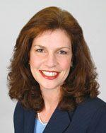Lori Ocheltree: Attorney with Duane Morris LLP