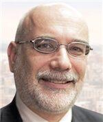 Louis Pechman: Attorney with Pechman Law Group PLLC