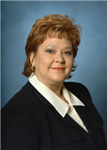 Louise E. Tausch: Lawyer with Atchley, Russell, Waldrop & Hlavinka, L.L.P.