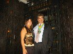Luis E. Miñana: Lawyer with Luis E. Miñana & Associates Abogados-Notarios