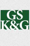 Luis G. Perez: Lawyer with Glickman, Sugarman, Kneeland & Gribouski