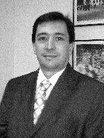 Luiz Guilherme Gomes Primos: Attorney with Primos e Primos Advocacia