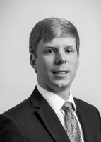 Luther Franklin Corley, IV: Attorney with Sirote & Permutt, P.C.