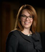 Lyndsay Jardine: Attorney with Wagners A Serious Injury Law Firm