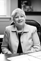 Lynn Brusin Mares: Lawyer with Abel Law Firm
