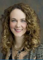 Lynn S. Darty: Attorney with Gordon, Dana & Gilmore, LLC