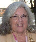 Lynn W. Rhodes