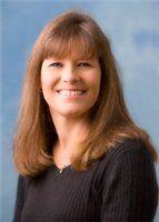 Lynne Stephens O'Neal: Attorney with Leitman, Siegal & Payne P.C.