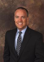 M. Chad Berry: Lawyer with Adams, Lynch & Loftin, P.C.
