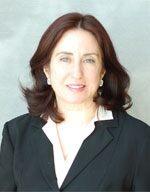 Ms. Maria Cristina Brodermann: Attorney with Walton Lantaff Schroeder & Carson LLP