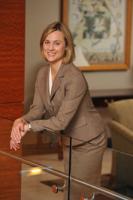 M. Elizabeth (Betsy) Nowinski: Attorney with Fedder and Garten Professional Association