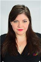 Maite Christine Colón: Attorney with Centurion LLP