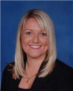 Maja Sander Bowler: Attorney with Cobb Cole