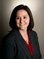 Mandy Varney French: Lawyer with Altizer, Walk and White PLLC