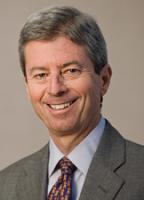 Manuel R. Pietrantoni: Attorney with Pietrantoni Méndez & Alvarez LLC