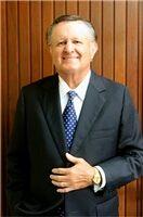 Manuel Rivera Mendez: Lawyer with Rivera, Tulla & Ferrer