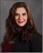 Ms. Mara Alyson, Esq.: Lawyer with Saavedra Goodwin
